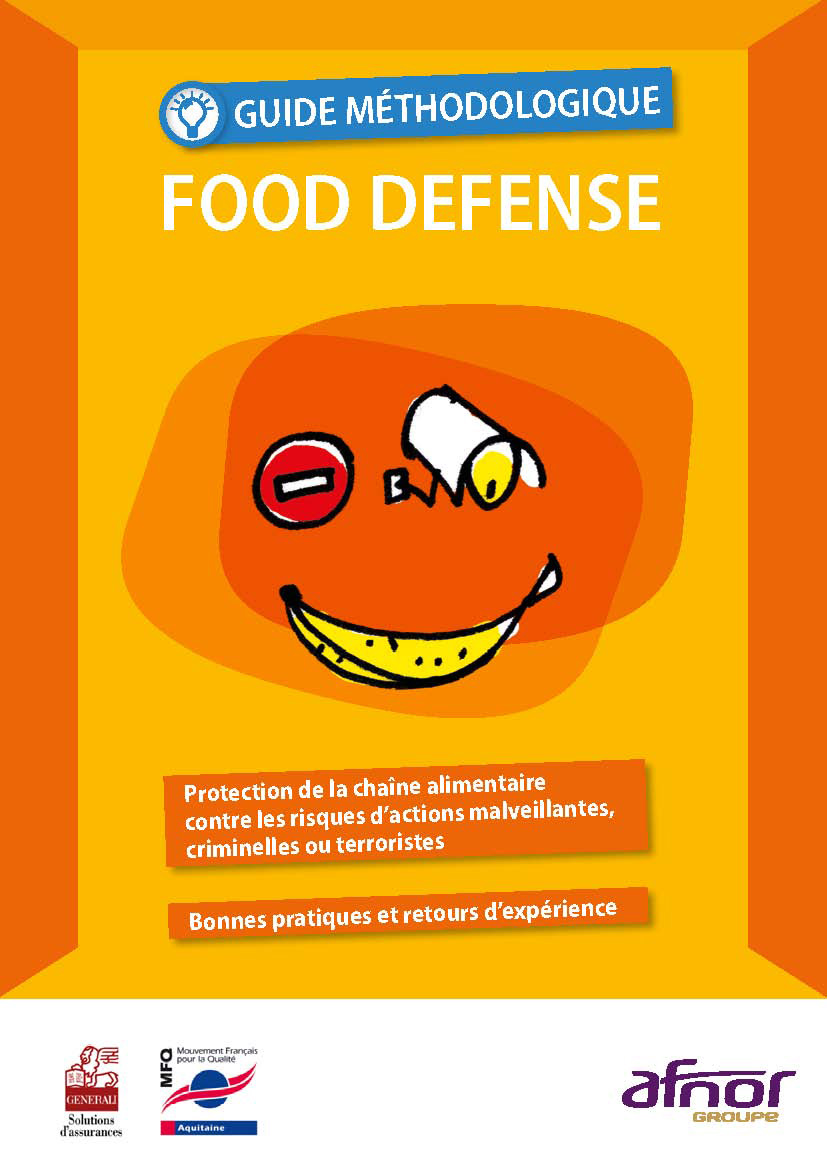 COUV_Guide-food-defense-MFQ-GENERALI-AFNOR