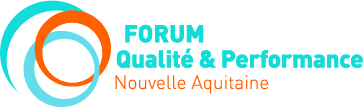 logo_Forum_Qualite_Performance-nouvaquitaine